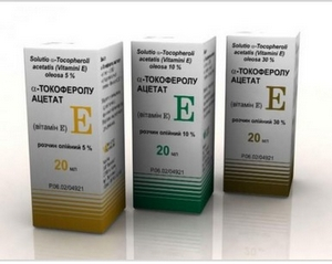 vitamin-e-tablet