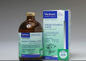 vitamin-e-virbac-animal